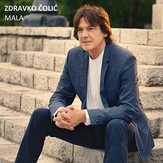 Zdravko Colic - Diskografija  - Page 3 R-104118