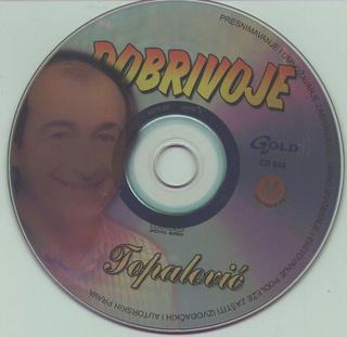 Dobrivoje Topalovic - Diskografija  - Page 2 R-105611