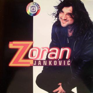 Zoran Zoka Jankovic -Diskografija R-106510
