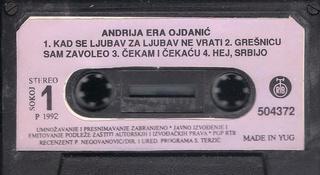 Andrija Era Ojdanic - Diskografija - Page 2 R-107616