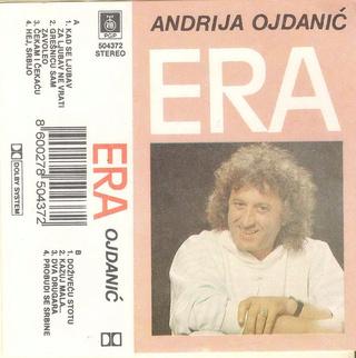Andrija Era Ojdanic - Diskografija - Page 2 R-107617
