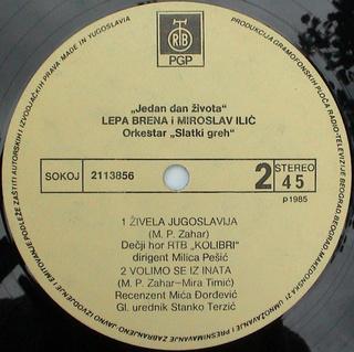 Miroslav Ilic - Diskografija - Page 2 R-107627