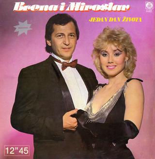 Miroslav Ilic - Diskografija - Page 2 R-107630