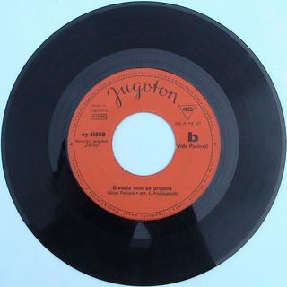 Vida Pavlovic - Diskografija 2 R-107718