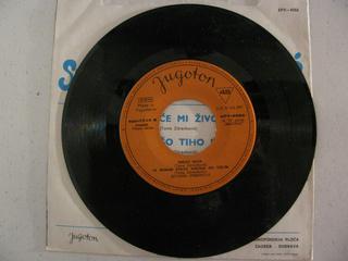 Silvana Armenulic - Diskografija  R-108419