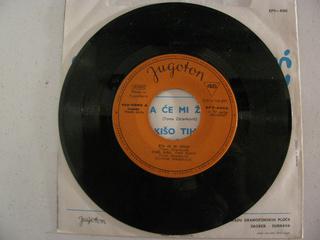 Silvana Armenulic - Diskografija  R-108420