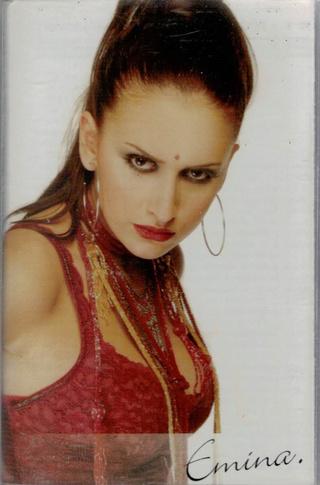 Emina Jahovic - Diskografija  R-108710