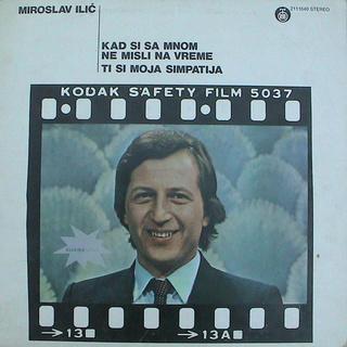 Miroslav Ilic - Diskografija - Page 2 R-108910