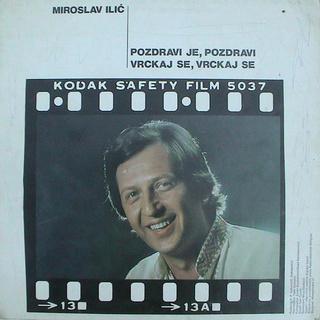 Miroslav Ilic - Diskografija - Page 2 R-108911