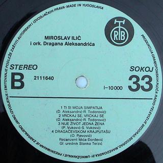 Miroslav Ilic - Diskografija - Page 2 R-108913