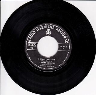 Predrag Gojkovic Cune - Diskografija  - Page 2 R-109020
