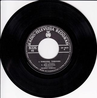 Predrag Gojkovic Cune - Diskografija  - Page 2 R-109021