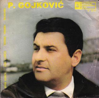 Predrag Gojkovic Cune - Diskografija  - Page 2 R-109022