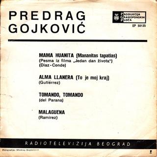 Predrag Gojkovic Cune - Diskografija  - Page 2 R-109023