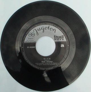Neda Ukraden - Diskografija  R-109112