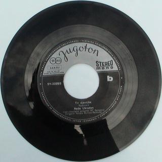 Neda Ukraden - Diskografija  R-109113