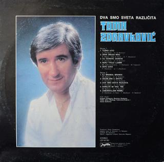 Toma Zdravkovic - Diskografija - Page 2 R-109712