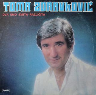 Toma Zdravkovic - Diskografija R-109713