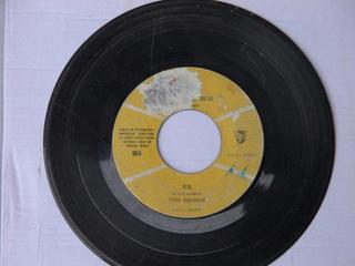 Novica Negovanovic - Diskografija R-110110
