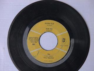 Novica Negovanovic - Diskografija R-110111
