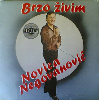 Novica Negovanovic - Diskografija - Page 2 R-110610