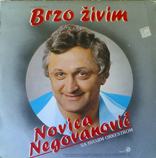Novica Negovanovic - Diskografija - Page 2 R-110611