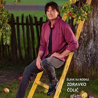 Zdravko Colic - Diskografija  - Page 3 R-111112