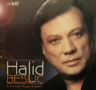 Halid Beslic - Diskografija - Page 2 R-111411