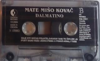 Miso Kovac - Diskografija  - Page 4 R-112019