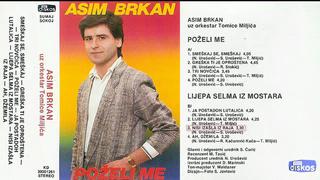 Asim Brkan - Diskografija 2 R-112113