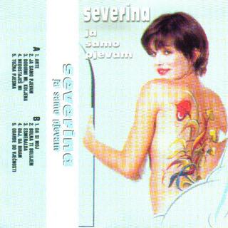 Severina - Diskografija  R-112624