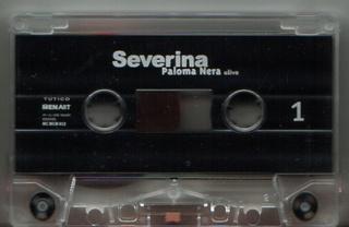 Severina - Diskografija  R-112625
