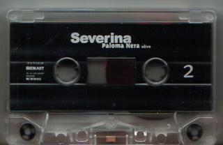 Severina - Diskografija  R-112626