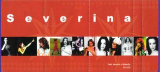 Severina - Diskografija  R-112627
