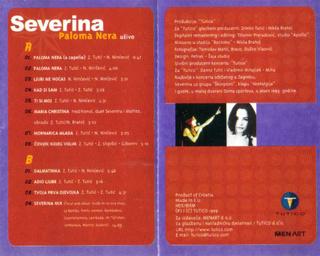 Severina - Diskografija  R-112628
