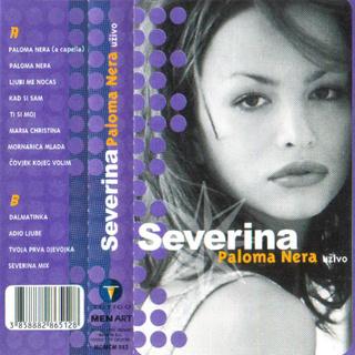 Severina - Diskografija  R-112629