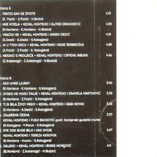 Kemal Monteno - Diskografija  - Page 4 R-112630