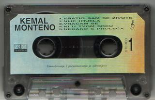 Kemal Monteno - Diskografija  - Page 4 R-112631