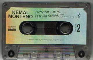 Kemal Monteno - Diskografija  - Page 4 R-112632