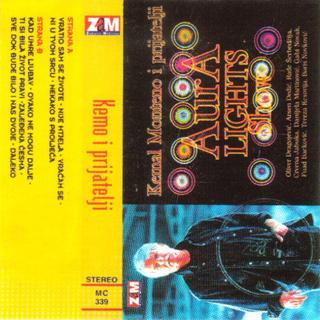 Kemal Monteno - Diskografija  - Page 4 R-112633