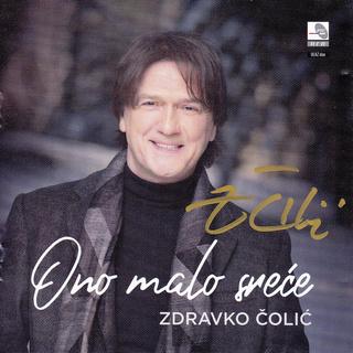 Zdravko Colic - Diskografija  - Page 3 R-112810