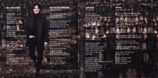 Zdravko Colic - Diskografija  - Page 3 R-112811