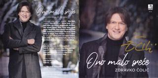 Zdravko Colic - Diskografija  - Page 3 R-112815