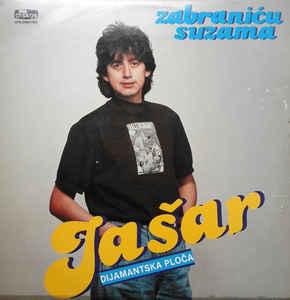 Jasar Ahmedovski - Diskografija R-112918