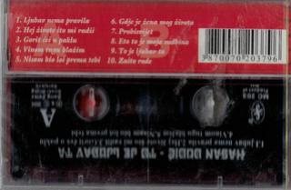 Hasan Dudic - Diskografija - Page 2 R-113420