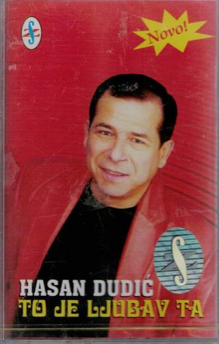 Hasan Dudic - Diskografija - Page 2 R-113421