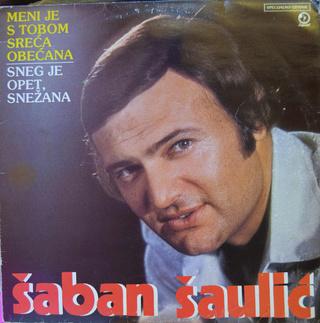 Saban Saulic - Diskografija - Page 2 R-113611