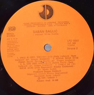 Saban Saulic - Diskografija - Page 2 R-113612