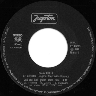 Nada Obric - Diskografija  - Page 2 R-115712