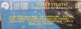 Vida Pavlovic - Diskografija 2 R-115714